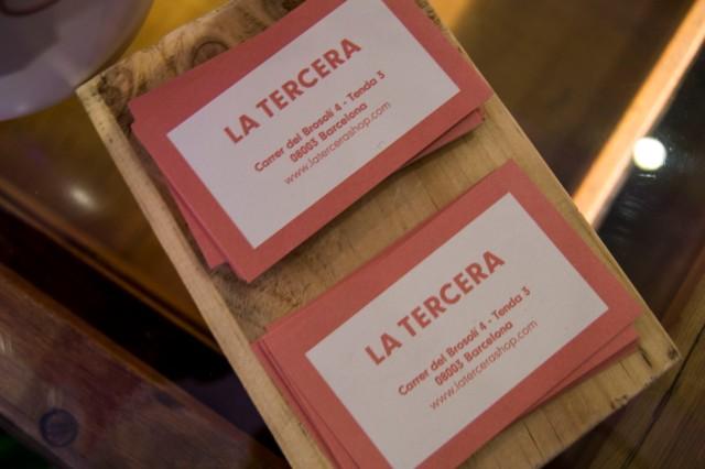 LaTercera_6